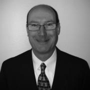 Greg Lechowski