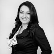 Romina Khananisho