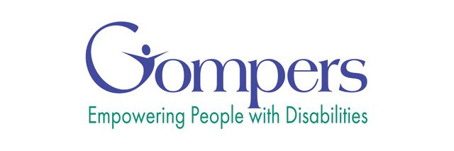 Gompers Logo