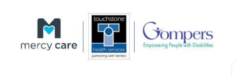Mercy Care and Touchstone Health dispatching mobile vaccination teams to Gompers